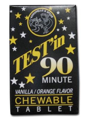 Ways To Pass A Urine Drug Test Pass A Urine Drug Test